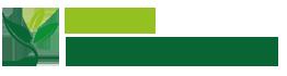 Duet nawozy -skład nawozów sztucznych Logo